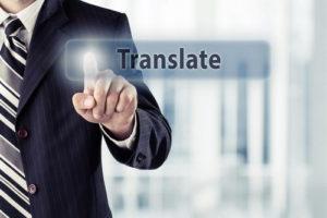 40 иностранных языков