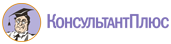 Yurspectr_logo