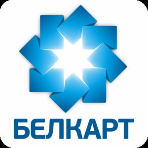 Belkart_logo