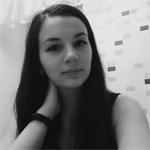 Салай Дарья Петровна